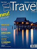 Cover_Zeitschrift_BlueTravel